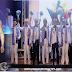 FULL LIST : Winners, Gentlemen of the Philippines 2016