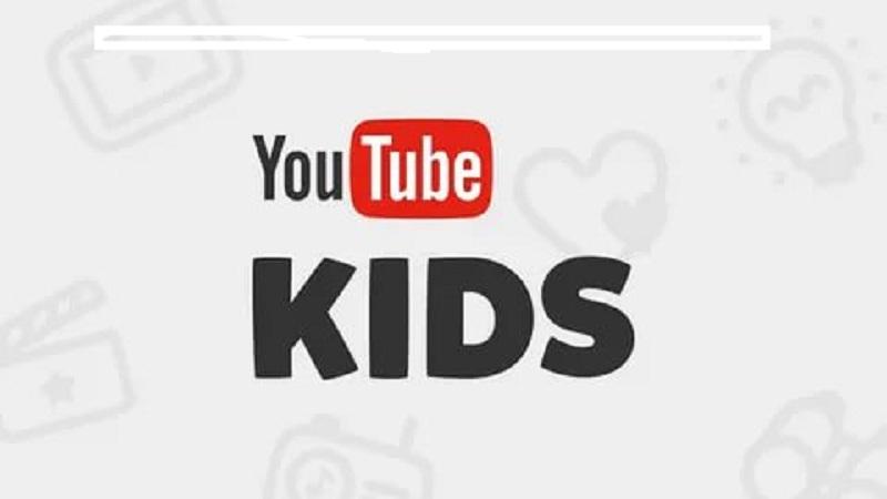 تحميل تطبيق يوتيوب كيدز Youtube Kids متوفر الآن في الدول العربية