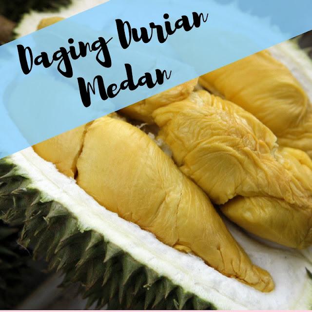 produsen-daging-durian-medan-terenak-di-watansoppeng