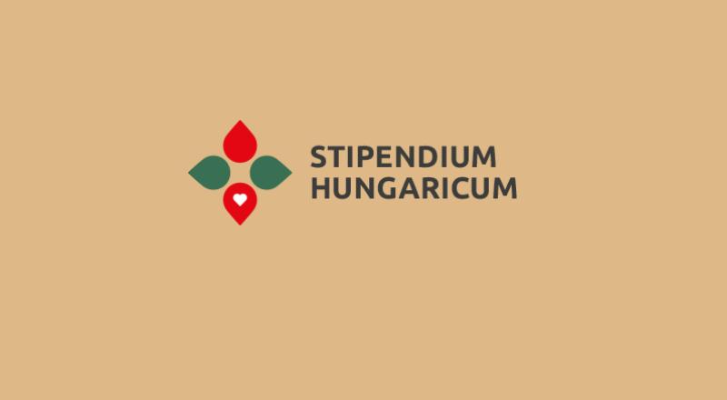 Pendaftaran Stipendium Hungaricum Scholarship Programme Tahun 2021/2022