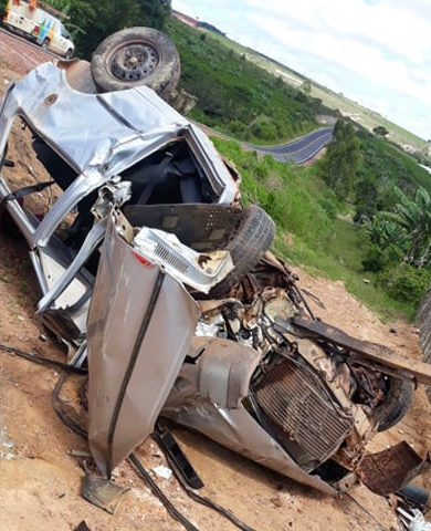 acidente_ibicoara_barra_da_estiva_02122020_vinny_publicidade%2B%25281%2529