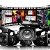 افضل برامج المونتاج الاحترافية 2019 مجانا - تنزيل برامج مونتاج و صنع فيديو للكمبيوتر