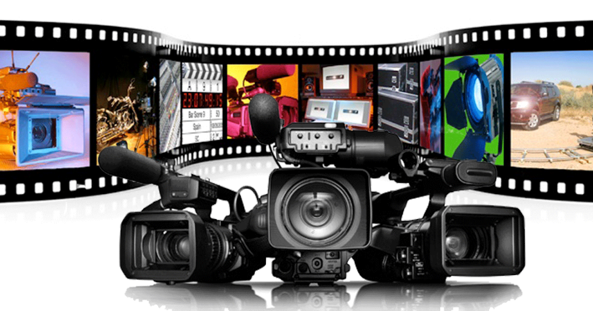 برنامج للكتابه على الفيديو بالعربى وأضافة المؤثرات للكمبيوتر