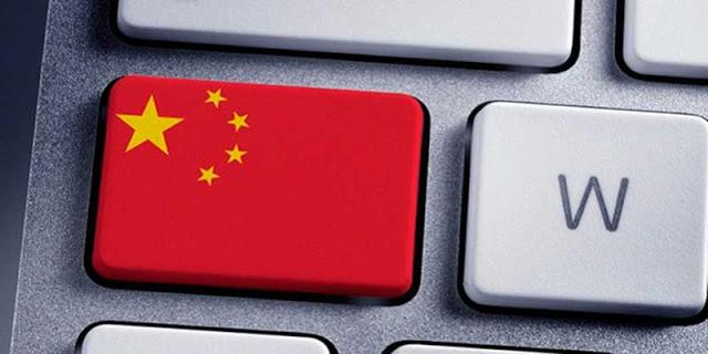 köpa på nätet från kina