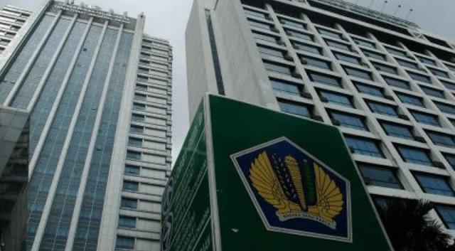 Kementerian Keuangan Akan Tambah 4.000 Pegawai Baru Pada 2018