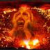 6 chestiuni oribile despre iad despre care nu ţi-a spus niciodată pastorul la biserică