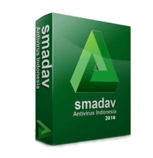 Smadav 2018 Rev. 11.8 Free Download