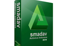 Smadav Free (Gratis ) Antivirus for Windows