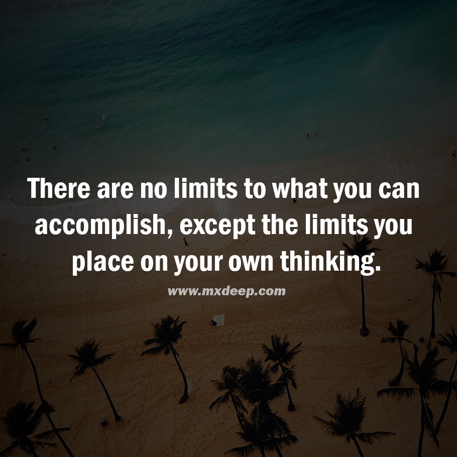 Success Motivational Quotes and images about life