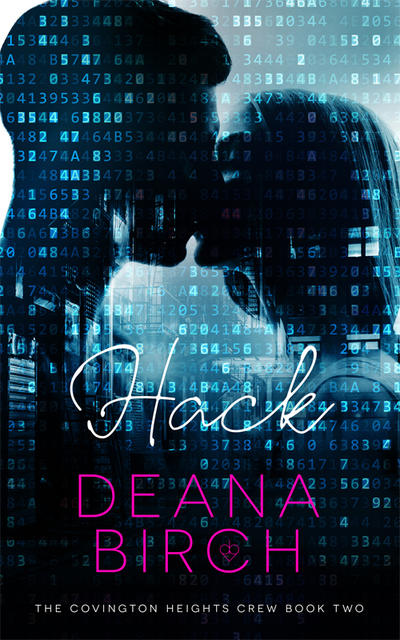 Hack cover