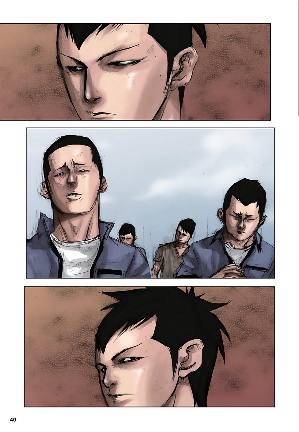 Tong phần 1-1 trang 37