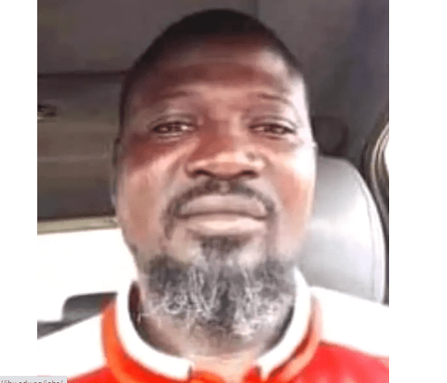 NURTW Vice-chairman, Samuel Kayode Shot Dead In Lagos