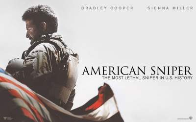 American Sniper 2014 Full Movies Download