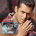 Salman Khan ने ईद के मौके पर 5000 परिवार तक पहुंचाए फूड पैकेट्स
