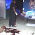 Ex-presidiário é morto por populares após estuprar criança de 6 anos na Bahia