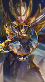 Zilong Glorious General Heroes Fighter Assassin of Skins V4