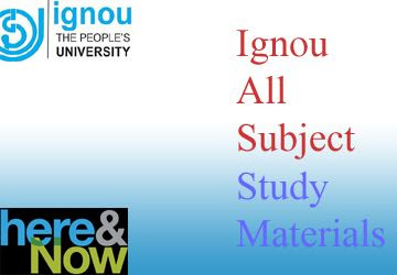 https://www.hindi2hindi.com/2018/09/ignou-study-materialsegyankosh-ignou.html