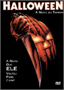 Halloween - A Noite do Terror Dublado