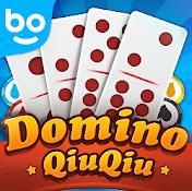 Dimino Qiu Qiu Apk Terbaru Gamem Paling Diminati 2019