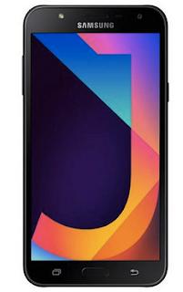 Samsung Galaxy J7 Nxt USB Driver for Windows