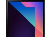 Samsung Galaxy J7 Nxt PC Suite Download