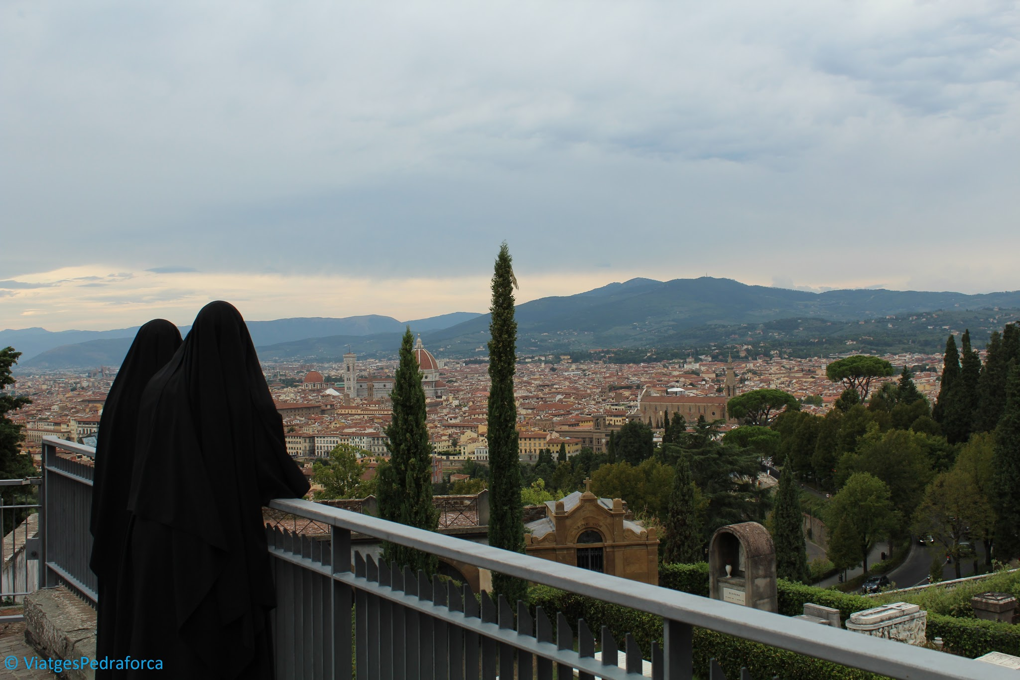 Unesco, Patrimoni de la Humanitat, Centre històric de Florència, Toscana, Itàlia