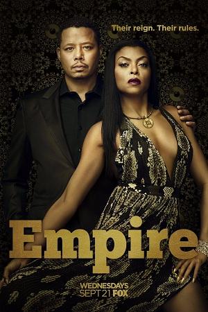Empire Season 5 English Download 480p All Episodes HDTV