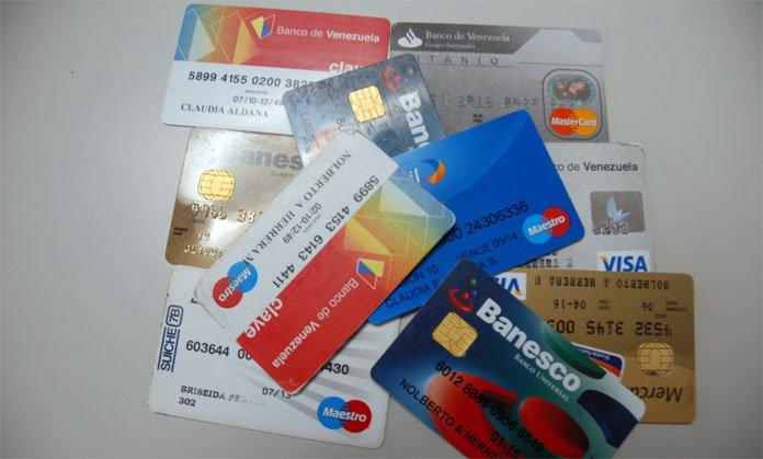 Tdc de bcobicentenario tiene varado a venezolanos en el for Banco exterior empleo caracas