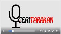 Podcast Cerita Tarakan - Tarakan Info