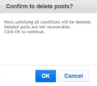 cara-menghapus-semua-postingan-lama-di-akun-facebook-3