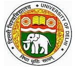 Vallabhbhai Patel Chest Institute Recruitment