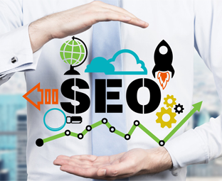 5 Best ways that SEO can Help in Growing your Business