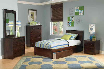 Beds+With+Storage+Drawers