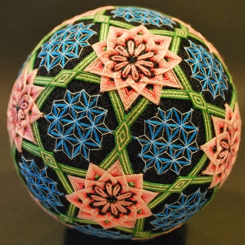 24-Embroidered-Temari-Spheres-Nana-Akua-www-designstack-co
