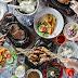 7 Kuliner Batu – Malang yang Khas Tanpa Bikin Kantong Terkuras