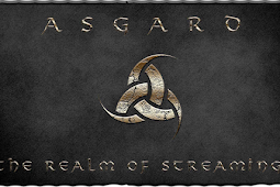 Asgard Kodi Addon: Reviews, Info, Install Guide & Updates