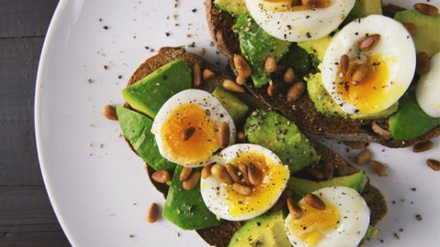 egg calories vitamins in eggs health benefits of egg