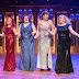 Suuren suosion saanut Menopaussi-musikaali rikkoo tabuja – Naisten vaihdevuosista saa puhua avoimesti