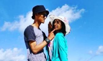 Tempat Liburan Romantis di Indonesia