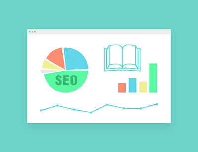 Cara Search Engine Optimization (SEO)