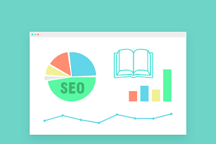 Panduan Lengkap Cara Search Engine Optimization (SEO)