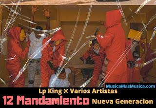 12-MANDAMIENTO-Nueva-Generacion