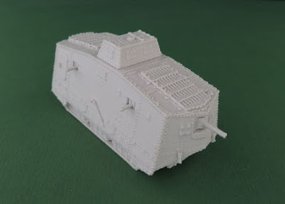 A7V picture 5