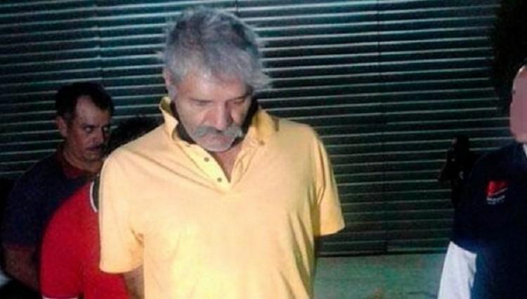 """""""Aún no hay respuesta para nosotros, solo las rejas o las fosas clandestinas"""": Mireles Valverde"""