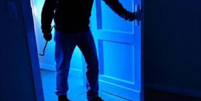 Σου κλέβουν το σπίτι; Πλήρωσε παράβολο 50 ευρώ!