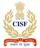 CISF Recruitment for Head Constable