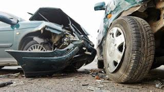 Ποιοι οι λόγοι που ο θύτης τροχαίου ατυχήματος εγκαταλείπει το θύμα του;