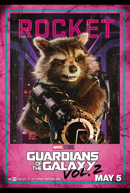 Guardians of the Galaxy Vol 2 review, Guardians of the Galaxy, movies, review, Baby Groot, Groot, rocket, sci-fiction