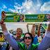 Quem são as mulheres que apoiam Bolsonaro e pedem o movimento #EleSim