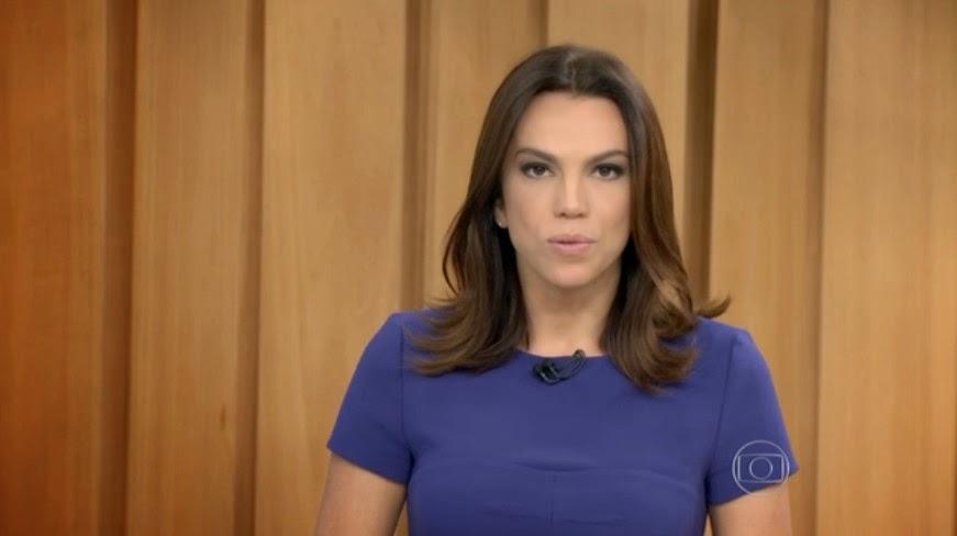 Bom Dia Brasil: Belas Notícias: Janeiro 2015